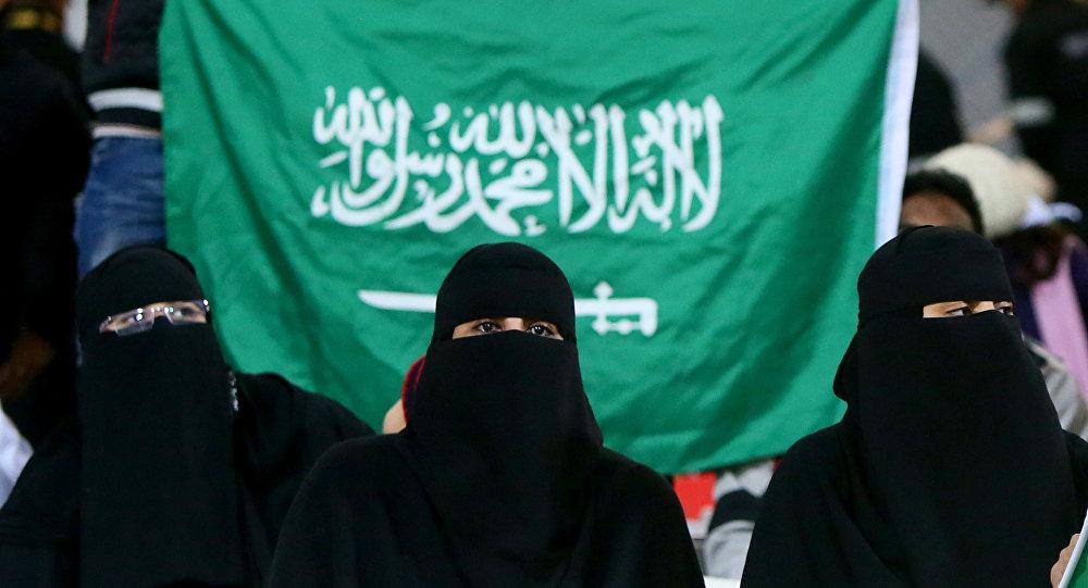 صور حقوق المراة السعودية , اهم ما حصلت عليه السعوديات