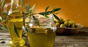 بالصور اضرار زيت الزيتون للشعر , خطر استعمال زيت الزيتون كثيرا 14315 2 310x165