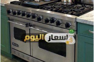 بالصور احسن بوتاجاز فى مصر 2019 , افضل بوتجاز على مستوى الاجهزة الكهربائية 14316 12 310x205