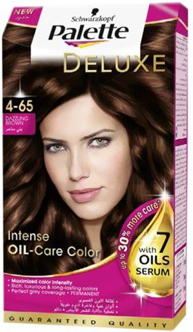 صور افضل انواع الصبغات للشعر , احلى نتيجة لصبغة الشعر