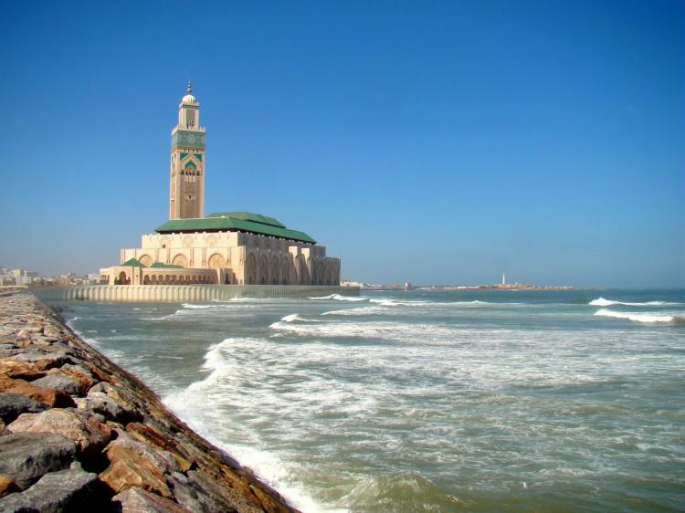 صور اجمل صور المغرب , احلى الدول العربية