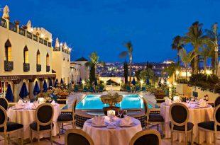 صورة اجمل صور المغرب , احلى الدول العربية