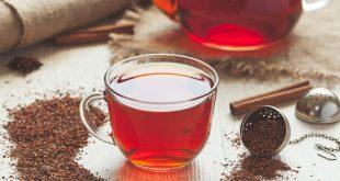 صور اضرار شرب الشاي , هل لشرب الشاى اضرار