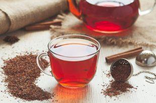 صورة اضرار شرب الشاي , هل لشرب الشاى اضرار