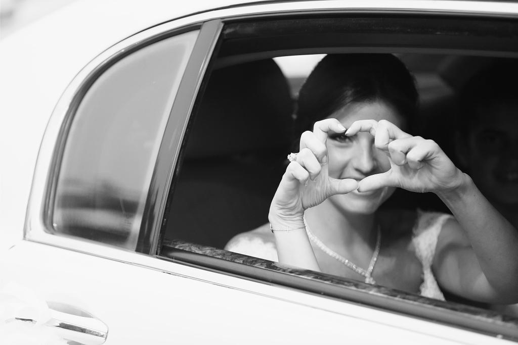 بالصور صور حب فى حب , اروع صور الحب والغرام للمتزوجين والمخطوبين والعشاق 14382 1