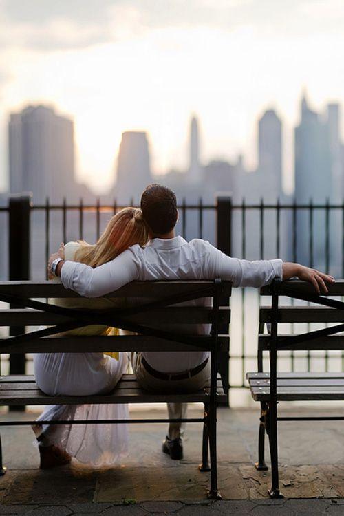 بالصور صور حب فى حب , اروع صور الحب والغرام للمتزوجين والمخطوبين والعشاق 14382 2