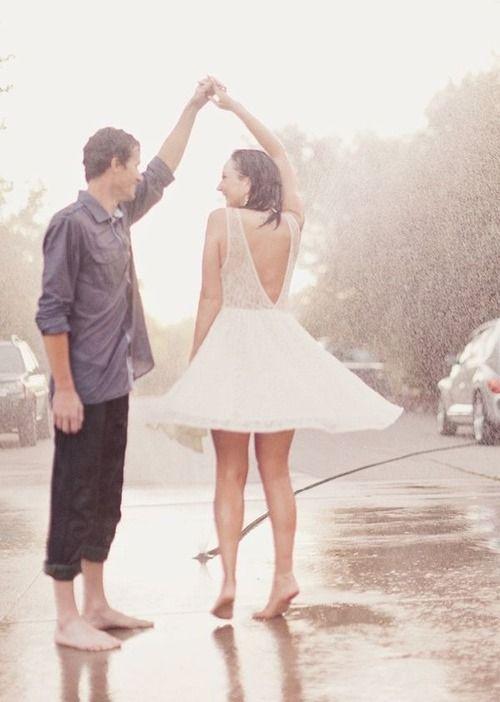 بالصور صور حب فى حب , اروع صور الحب والغرام للمتزوجين والمخطوبين والعشاق 14382 6