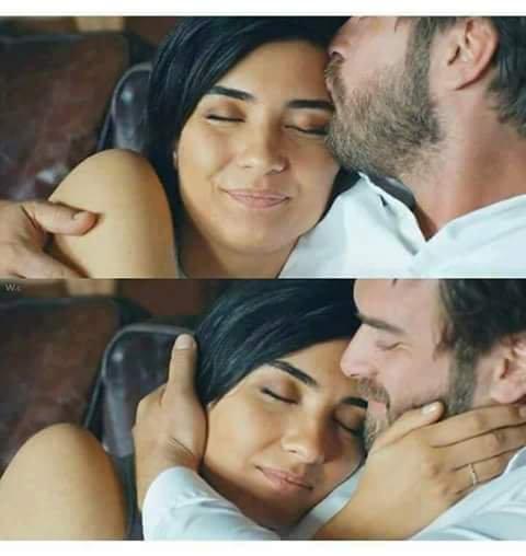 بالصور صور حب فى حب , اروع صور الحب والغرام للمتزوجين والمخطوبين والعشاق 14382 7