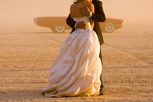 بالصور صور حب فى حب , اروع صور الحب والغرام للمتزوجين والمخطوبين والعشاق 14382 9