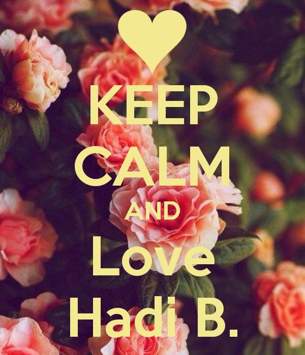 صور صور اسم هادي , اجمل الاسماء الرقيقة