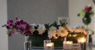 بالصور تنسيق زهور صناعية , الزهور الصناعية احلى من الطبيعية 14397 12 310x165
