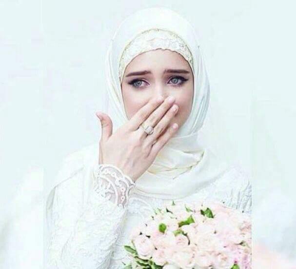 صورة فتيات محجبات 2019 , صور بنت محجبة جميلة