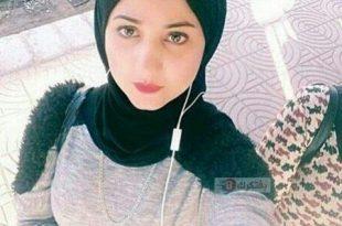 صور فتيات محجبات 2019 , صور بنت محجبة جميلة