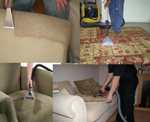 صور افضل شركة تنظيف كنب بالرياض , نظف الكنب بكل سهولة