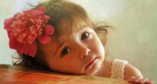 بالصور عبارات عن يوم الطفل العالمي , الطفل هو اساس الحياة 14429 12 310x165