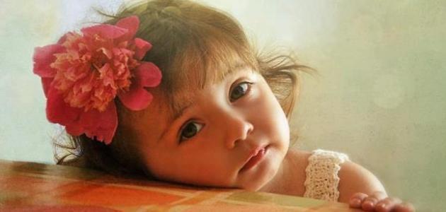 صور عبارات عن يوم الطفل العالمي , الطفل هو اساس الحياة