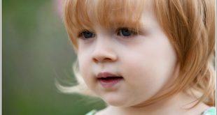 بالصور صور اطفال صغار بيبي , صور بيبهات جميلة 14433 3 1 310x165