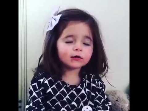 صورة موضوع عن الاطفال , الاطفال احباب الله