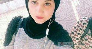 صور صور فتياة محجبات , صورة بنت محجبة جميلة