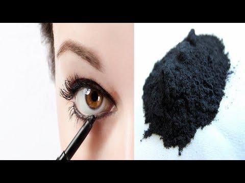 صورة فوائد الكحل للعين , اهم فائدة للكحل
