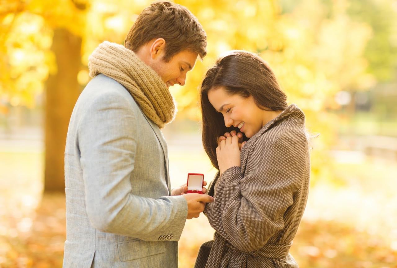 صور صور شباب رمانسيه , صور رومانسية جميلة