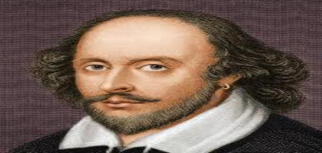 صور من هو شكسبير , الكاتب ويليام شكسبير