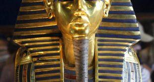 بالصور صور من المتحف المصري , اجمل متاحف العالم 14530 12 310x165