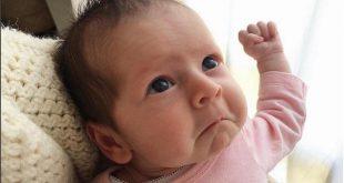 بالصور صور طفل رضيع , اجمل بيبى صغير 14532 12 310x165