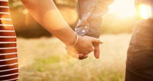 بالصور كيف اثبت حبي لشخص , طرق لاثبات الحب للشريك 14536 3 310x165