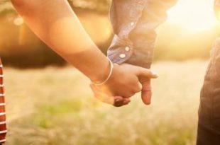 صورة كيف اثبت حبي لشخص , طرق لاثبات الحب للشريك