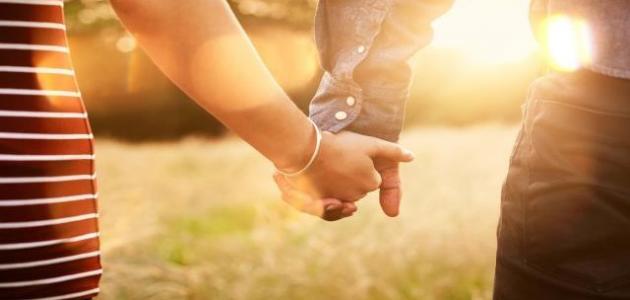 صور كيف اثبت حبي لشخص , طرق لاثبات الحب للشريك