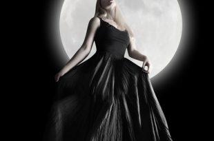 بالصور فستان اسود في المنام , حلمت انى البس اسود 14614 3 310x205
