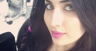 صور فتيات جميلات عربيات , اجمل فتيات العالم العرب