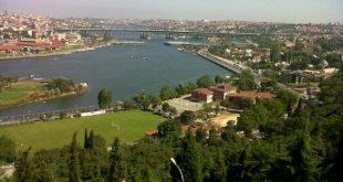 بالصور صور من تركية , صور مدينة تركيا الجميلة 14637 9 310x165