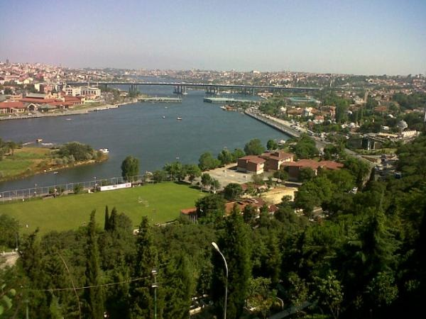 صورة صور من تركية , صور مدينة تركيا الجميلة