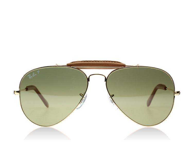 صور اجمل نظارات شمسية , اشيك موضة للنظارات الشمسية