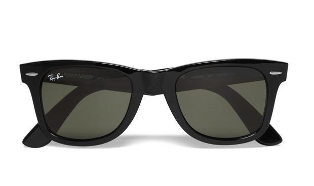 بالصور اجمل نظارات شمسية , اشيك موضة للنظارات الشمسية 14640 10