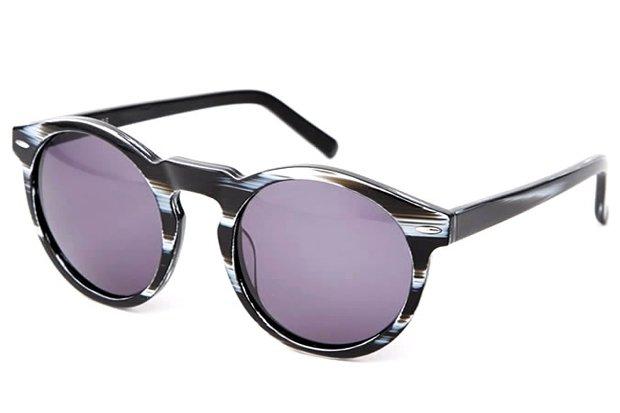 بالصور اجمل نظارات شمسية , اشيك موضة للنظارات الشمسية 14640 2