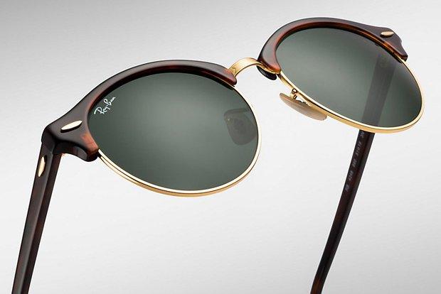 بالصور اجمل نظارات شمسية , اشيك موضة للنظارات الشمسية 14640 4