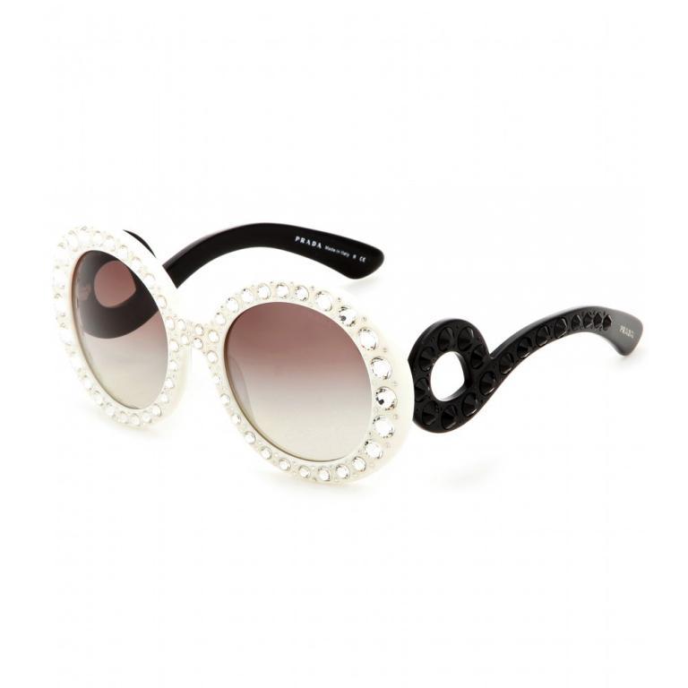 بالصور اجمل نظارات شمسية , اشيك موضة للنظارات الشمسية 14640 5