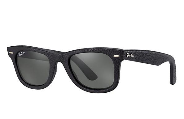 بالصور اجمل نظارات شمسية , اشيك موضة للنظارات الشمسية 14640 6
