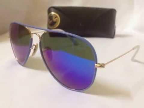 بالصور اجمل نظارات شمسية , اشيك موضة للنظارات الشمسية 14640 7