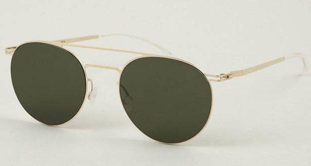 بالصور اجمل نظارات شمسية , اشيك موضة للنظارات الشمسية 14640 8