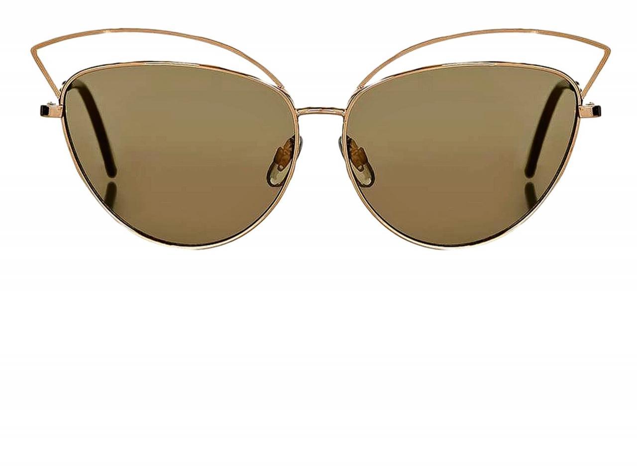بالصور اجمل نظارات شمسية , اشيك موضة للنظارات الشمسية 14640 9