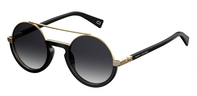 بالصور اجمل نظارات شمسية , اشيك موضة للنظارات الشمسية 14640