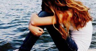 بالصور صور بنت على البحر , صور بنات جميلة علي البحر 14643 12 310x165