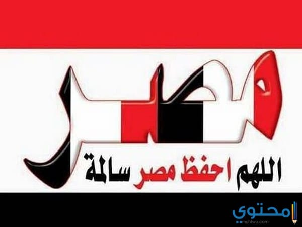 بالصور شعر عن الوطن مصر , كلمات في حب الوطن 14649 4