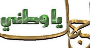 بالصور شعر عن الوطن مصر , كلمات في حب الوطن 14649 9 310x165