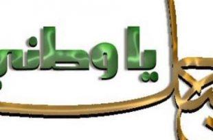 بالصور شعر عن الوطن مصر , كلمات في حب الوطن 14649 9 310x205