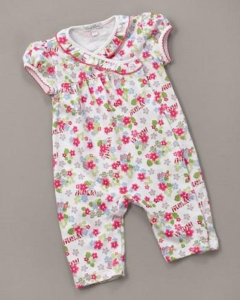 صورة صور ملابس اطفال حديثي الولاده , اروع ملابس البيبهات